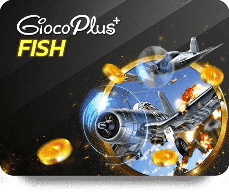 gp fish ufabet