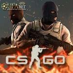 แทง CS:GO
